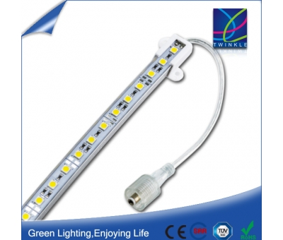 SMD5050*60leds Waterroof bar