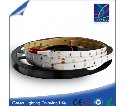5630*30leds samsung /seoul  led strip