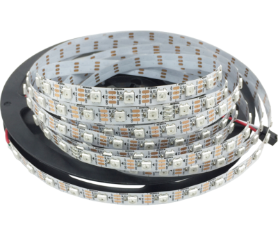 SK6812 /WS2812 5V digital RGB  led strip