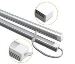 TW-RB003 Alu profile led bar
