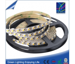 5050*72leds  led strip