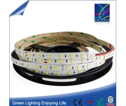 5630*60leds samsung /seoul  led strip