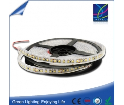 3528 *120leds  led strip