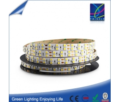 5050*120leds  led strip