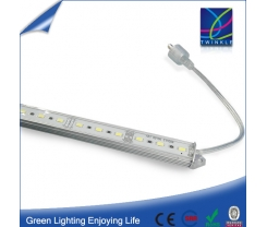 SMD5630*60leds Waterroof bar
