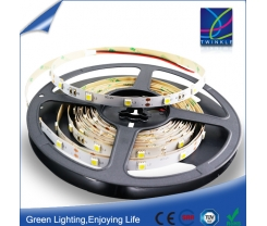5050*30leds  led strip