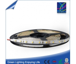 2835 *60leds  led strip