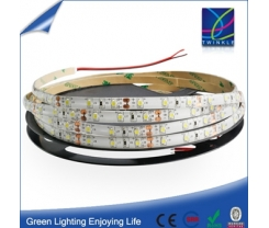 3528 *60leds  led strip