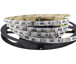 GS8208 /WS2815 12VDC digital RGB  led strip
